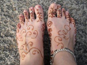 mehendi-feet-1